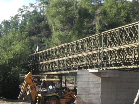puente 1